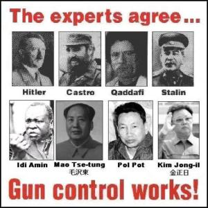 gun-control-works21